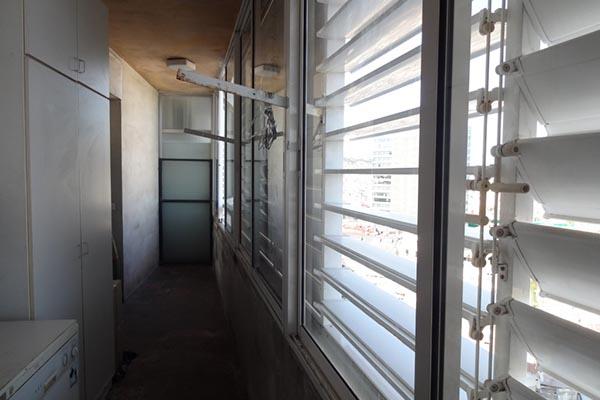 Resultado de vaciado de vivienda en barcelona