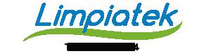 Limpiatek Logo